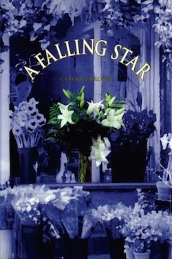 A Falling Star by Carolyn Brown
