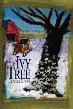 The Ivy Tree by Carolyn Brown