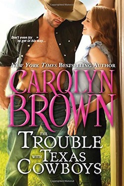 Think, that author erotic novel romantic assured, that