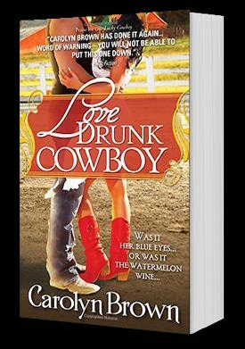 Love Drunk Cowboy Book 1 Spikes Amp Spurs Cowboy border=